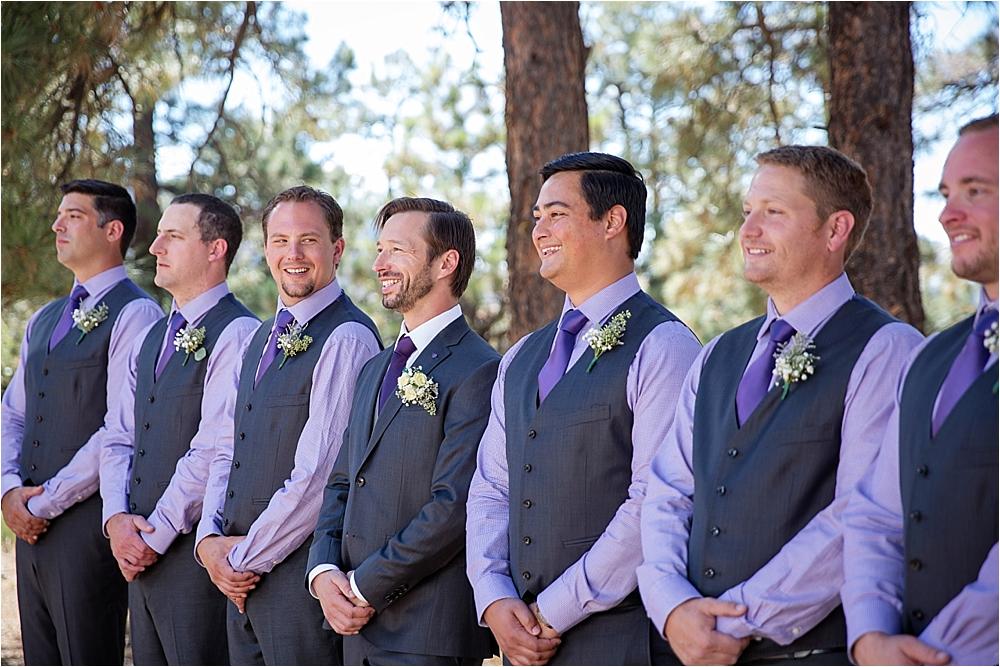 Audrey + Andrew's Pagosa Springs Wedding_0021.jpg