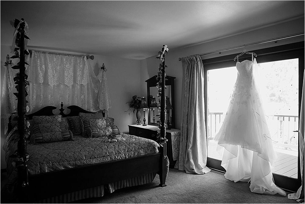 Audrey + Andrew's Pagosa Springs Wedding_0022.jpg