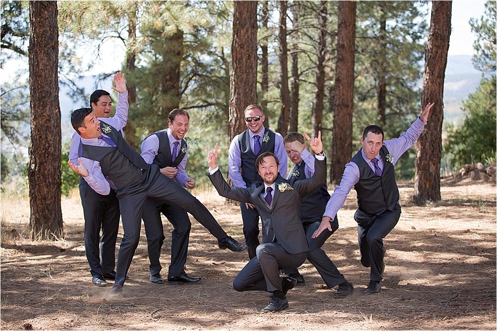 Audrey + Andrew's Pagosa Springs Wedding_0023.jpg