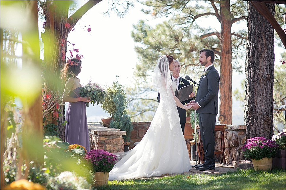 Audrey + Andrew's Pagosa Springs Wedding_0025.jpg