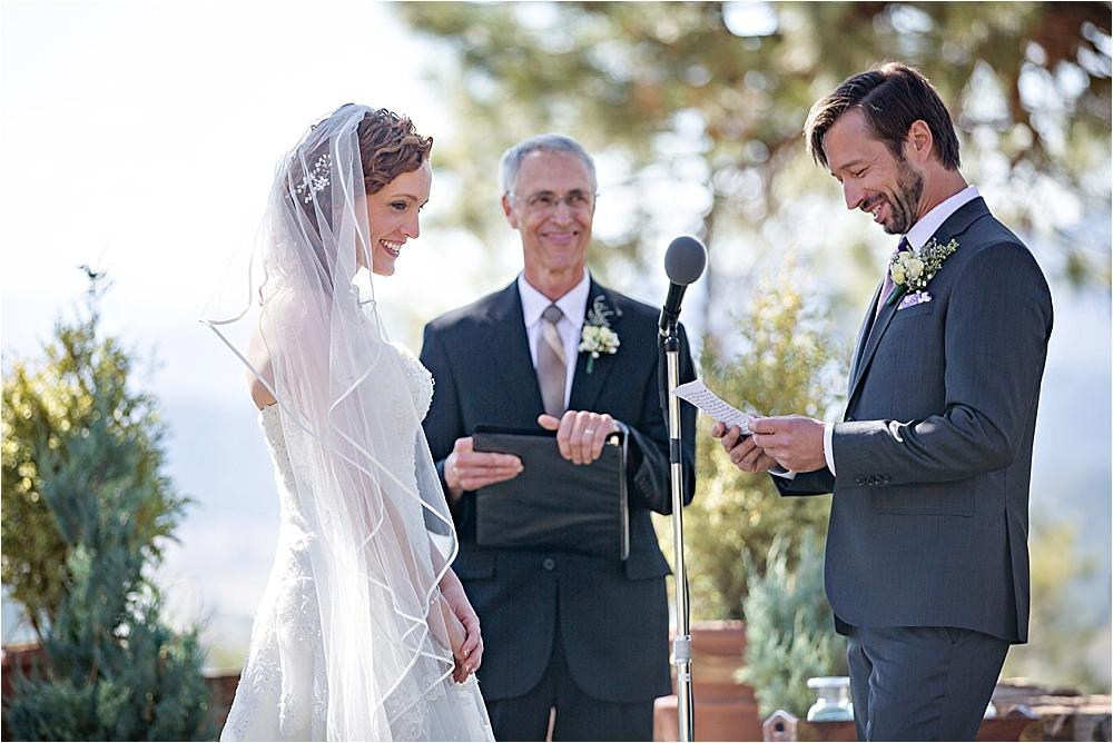 Audrey + Andrew's Pagosa Springs Wedding_0026.jpg