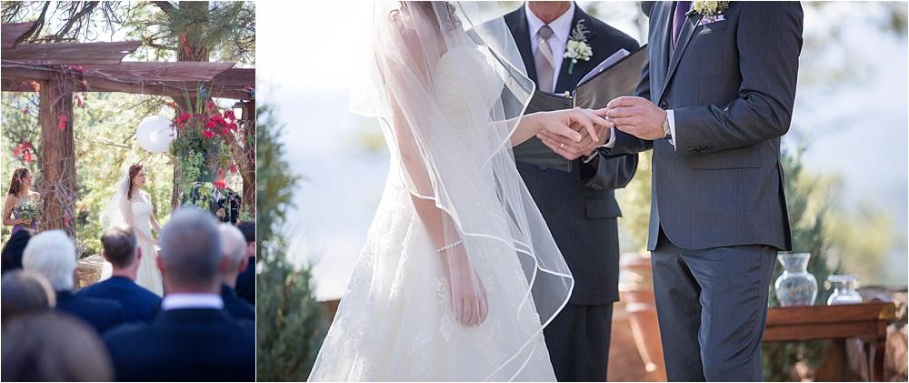 Audrey + Andrew's Pagosa Springs Wedding_0027.jpg