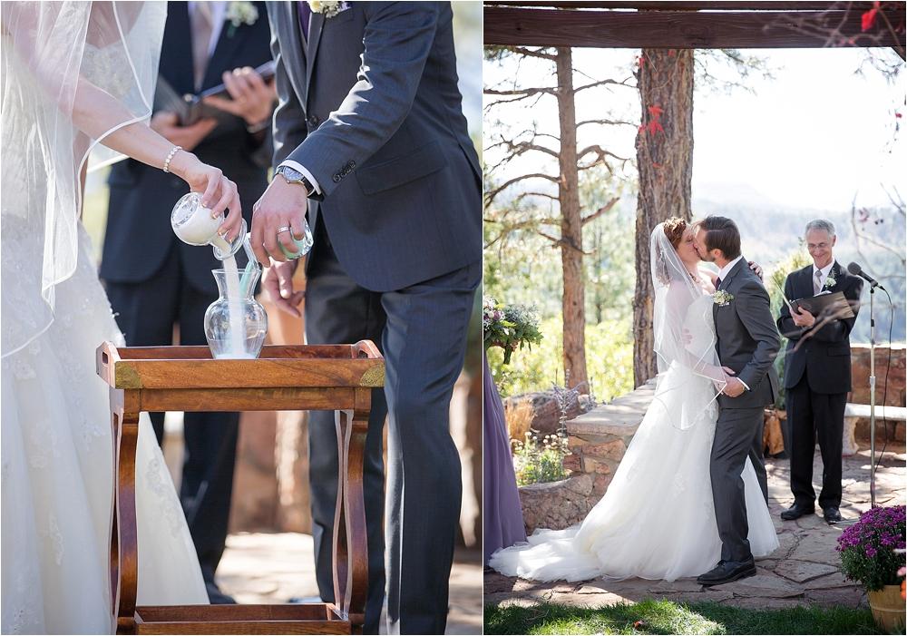 Audrey + Andrew's Pagosa Springs Wedding_0028.jpg