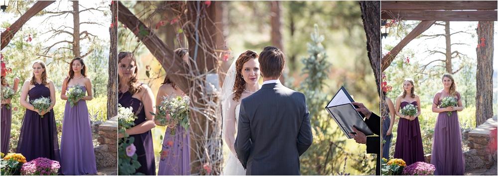 Audrey + Andrew's Pagosa Springs Wedding_0030.jpg