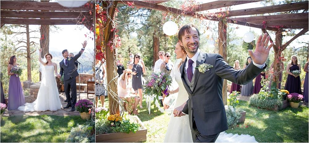 Audrey + Andrew's Pagosa Springs Wedding_0029.jpg