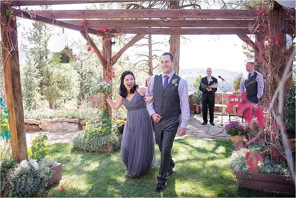 Audrey + Andrew's Pagosa Springs Wedding_0031.jpg