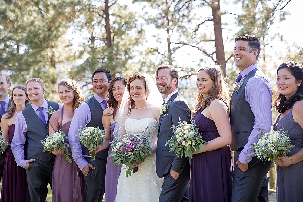 Audrey + Andrew's Pagosa Springs Wedding_0032.jpg