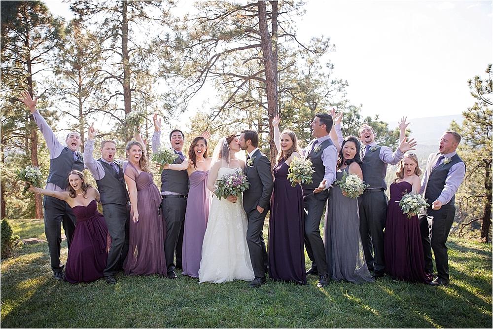 Audrey + Andrew's Pagosa Springs Wedding_0034.jpg
