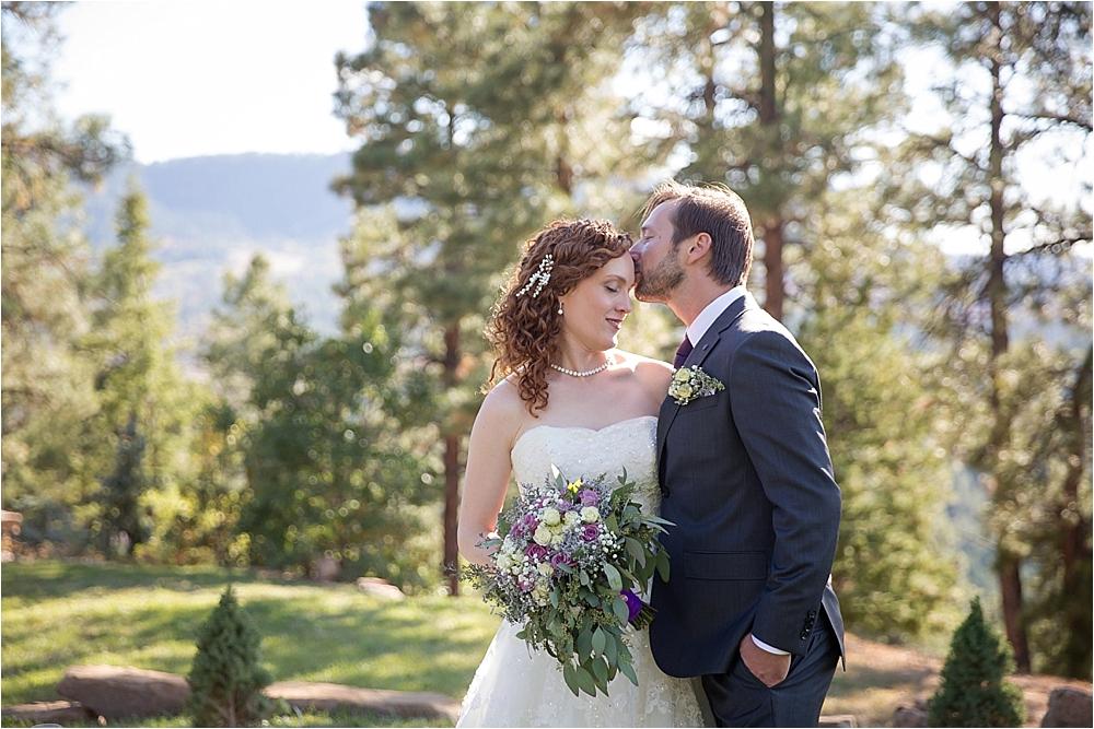 Audrey + Andrew's Pagosa Springs Wedding_0035.jpg