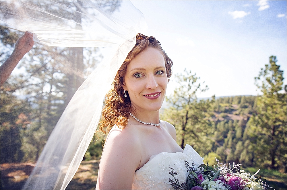 Audrey + Andrew's Pagosa Springs Wedding_0036.jpg