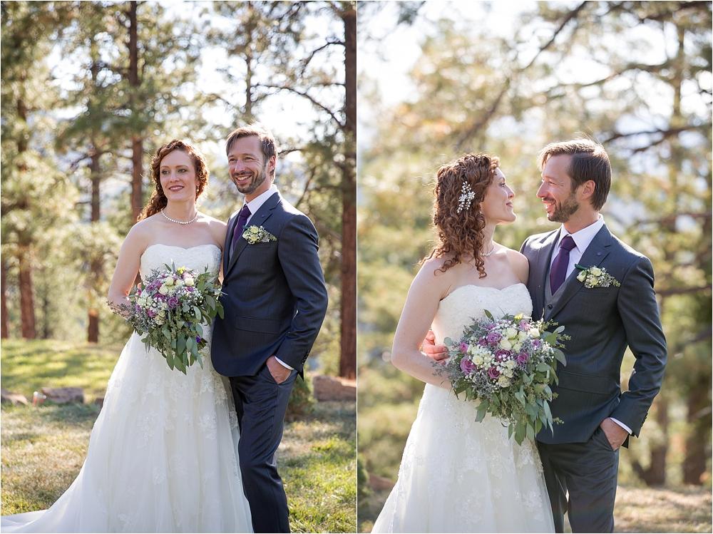 Audrey + Andrew's Pagosa Springs Wedding_0037.jpg
