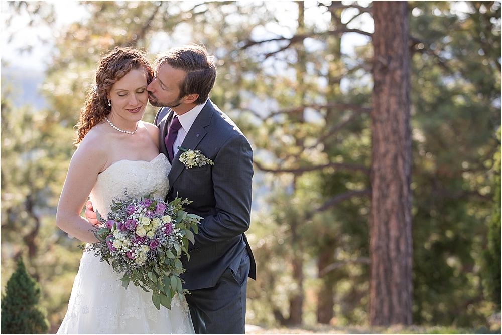 Audrey + Andrew's Pagosa Springs Wedding_0038.jpg