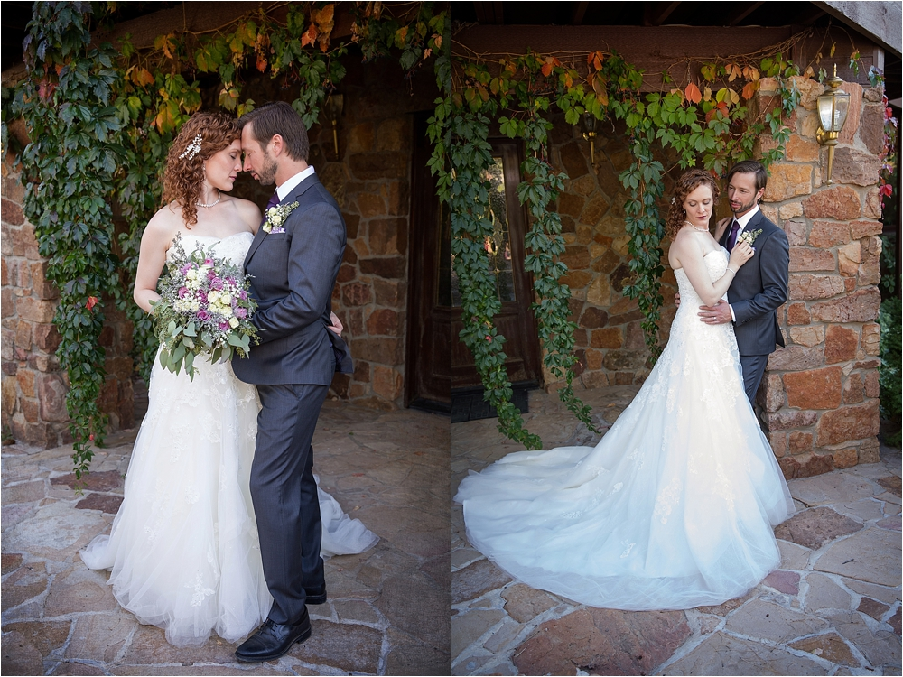 Audrey + Andrew's Pagosa Springs Wedding_0039.jpg