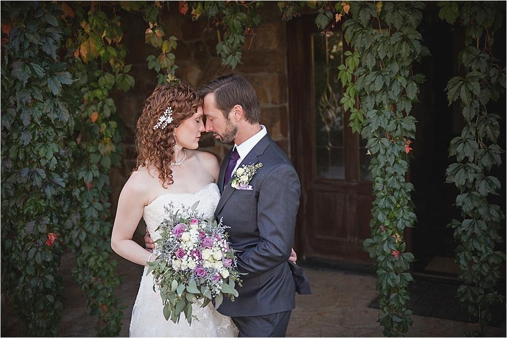 Audrey + Andrew's Pagosa Springs Wedding_0040.jpg
