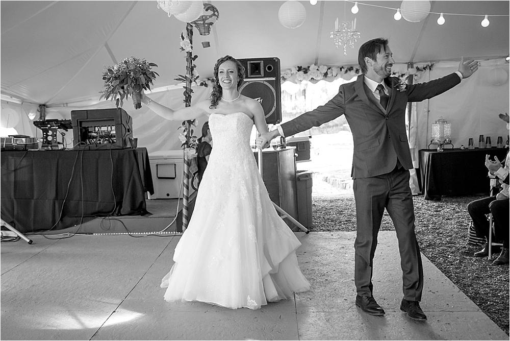 Audrey + Andrew's Pagosa Springs Wedding_0041.jpg