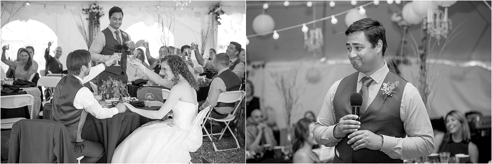 Audrey + Andrew's Pagosa Springs Wedding_0042.jpg