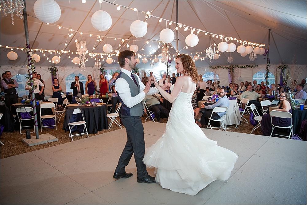 Audrey + Andrew's Pagosa Springs Wedding_0043.jpg