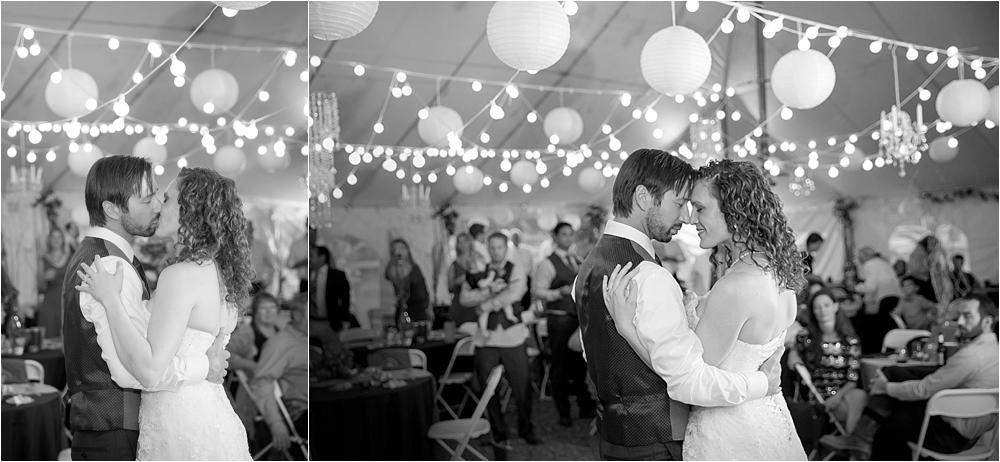 Audrey + Andrew's Pagosa Springs Wedding_0044.jpg