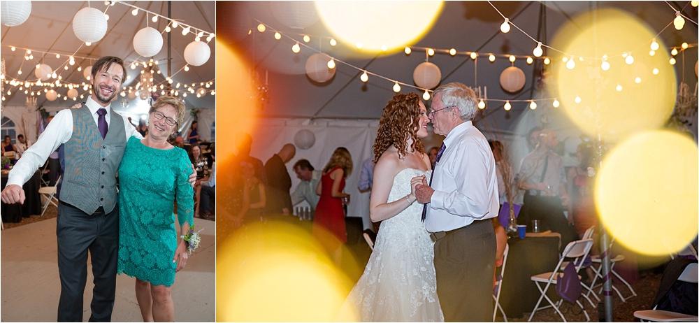 Audrey + Andrew's Pagosa Springs Wedding_0045.jpg