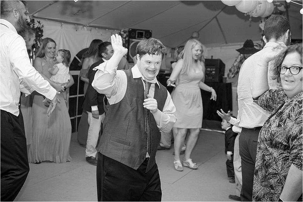 Audrey + Andrew's Pagosa Springs Wedding_0047.jpg