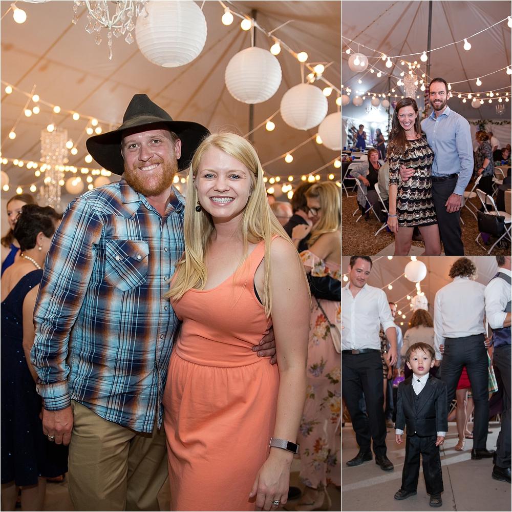 Audrey + Andrew's Pagosa Springs Wedding_0046.jpg