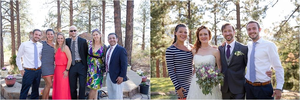 Audrey + Andrew's Pagosa Springs Wedding_0048.jpg