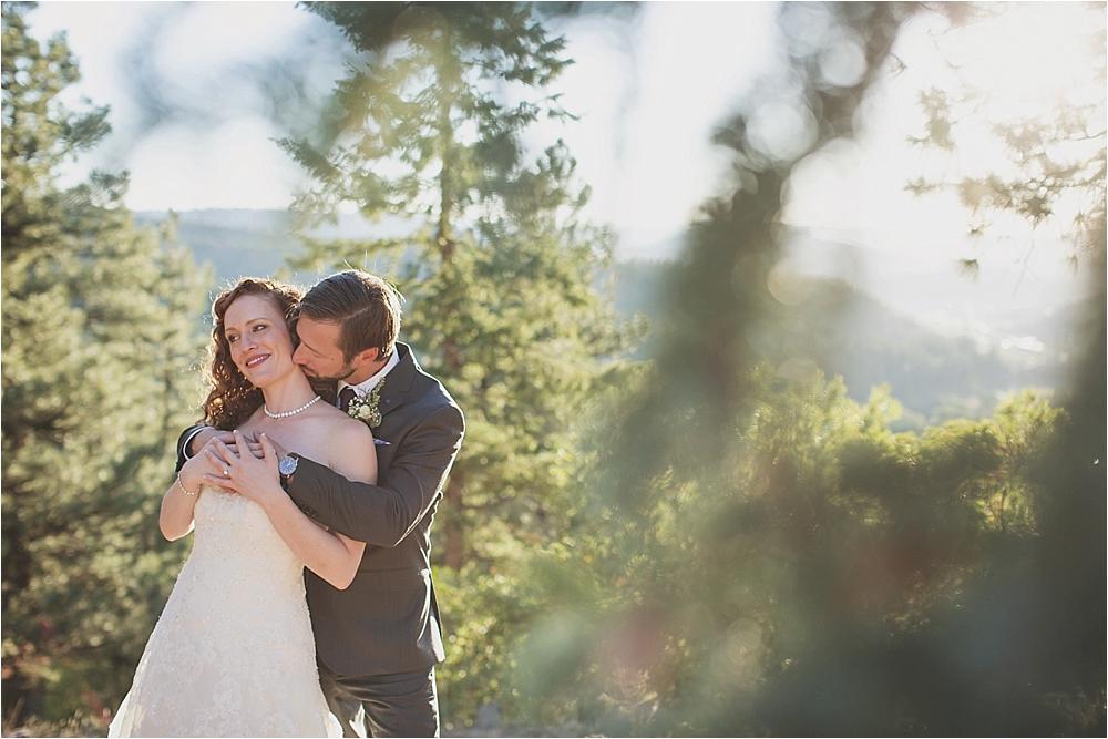 Audrey + Andrew's Pagosa Springs Wedding_0050.jpg