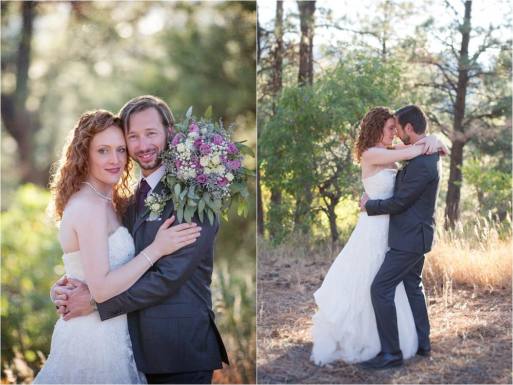 Audrey + Andrew's Pagosa Springs Wedding_0049.jpg