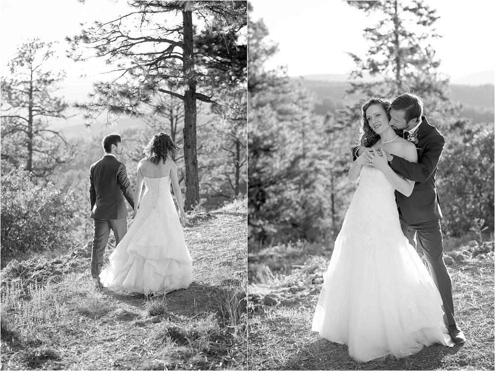 Audrey + Andrew's Pagosa Springs Wedding_0051.jpg