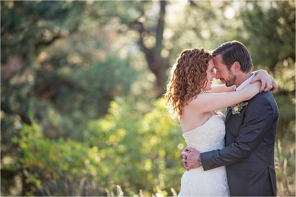 Audrey + Andrew's Pagosa Springs Wedding_0053.jpg
