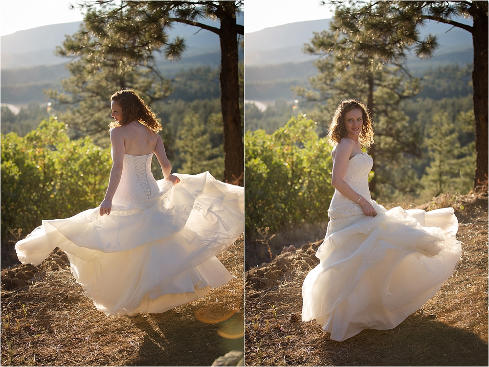 Audrey + Andrew's Pagosa Springs Wedding_0054.jpg