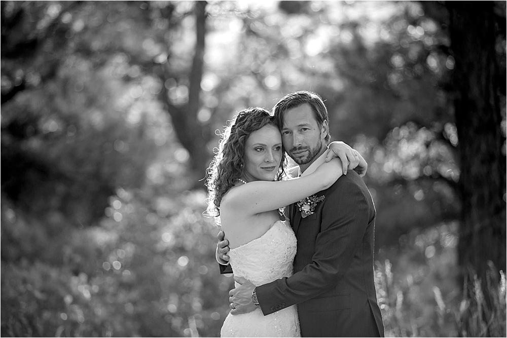 Audrey + Andrew's Pagosa Springs Wedding_0055.jpg