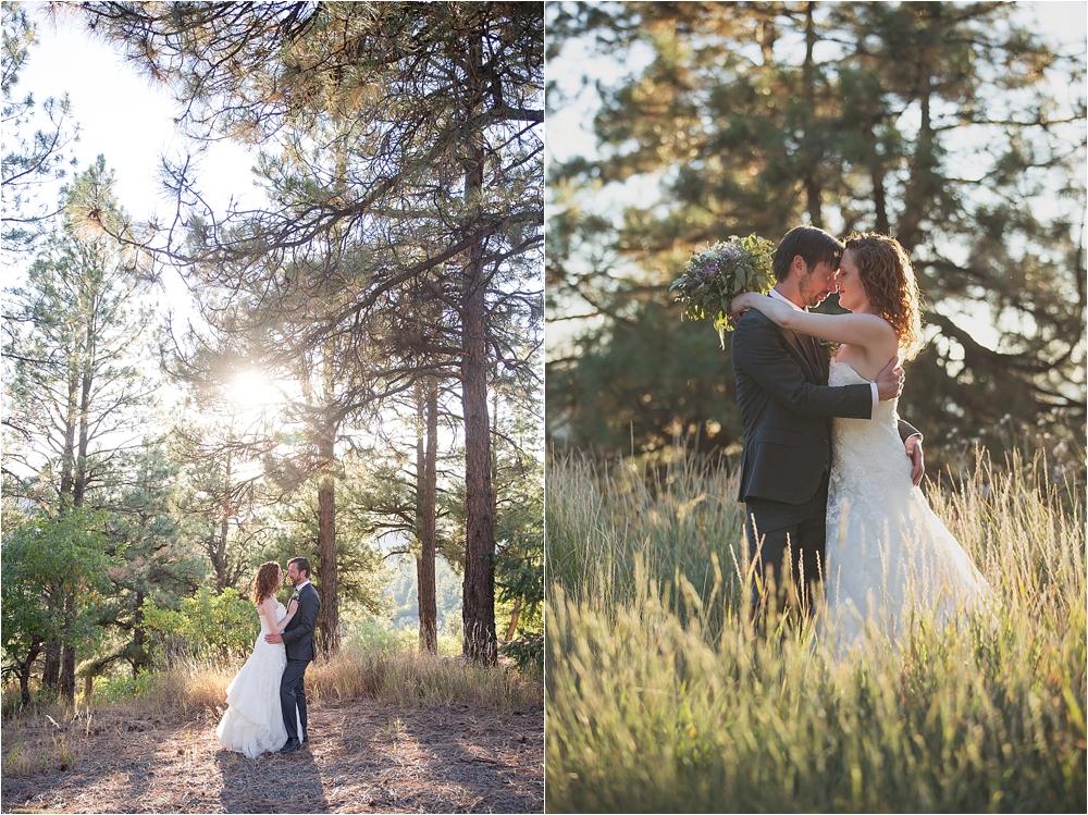 Audrey + Andrew's Pagosa Springs Wedding_0056.jpg