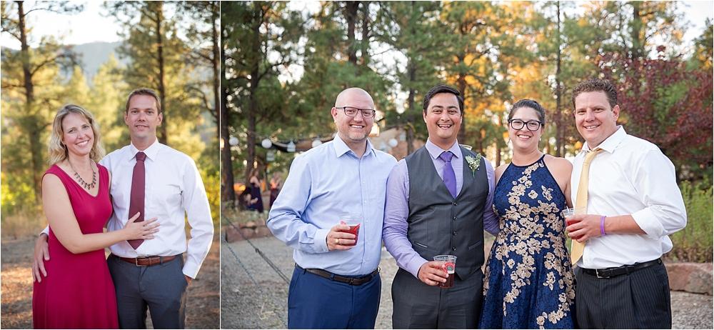 Audrey + Andrew's Pagosa Springs Wedding_0057.jpg