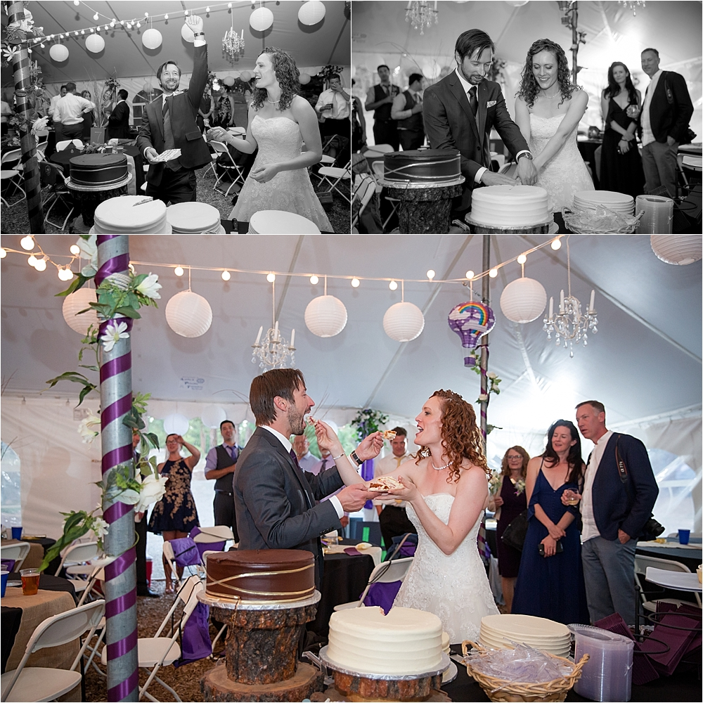 Audrey + Andrew's Pagosa Springs Wedding_0058.jpg