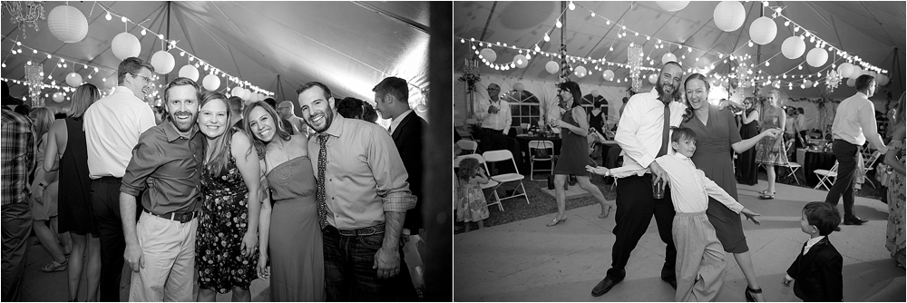 Audrey + Andrew's Pagosa Springs Wedding_0059.jpg