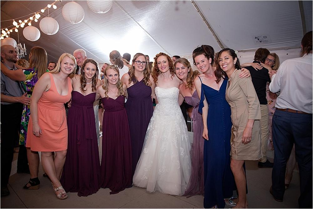 Audrey + Andrew's Pagosa Springs Wedding_0060.jpg