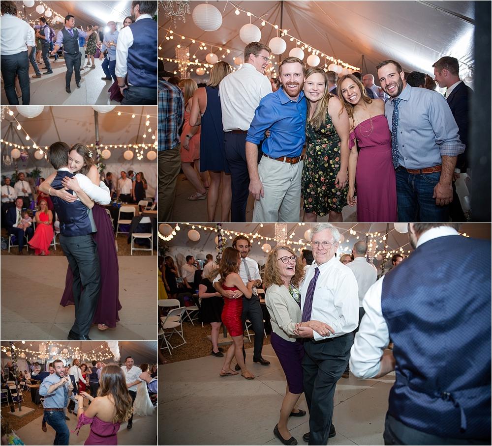 Audrey + Andrew's Pagosa Springs Wedding_0062.jpg