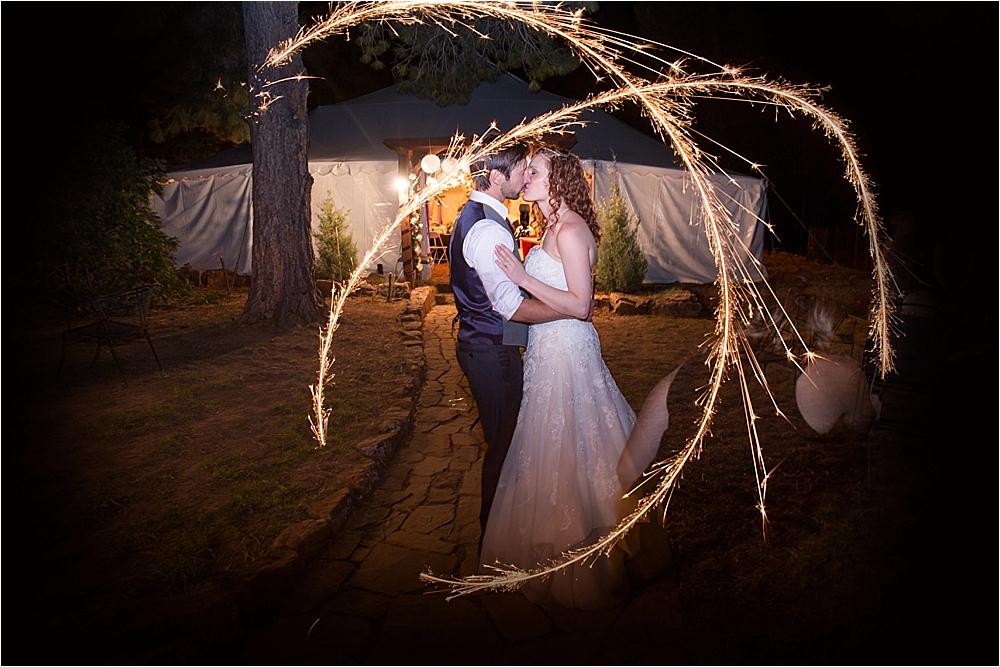 Audrey + Andrew's Pagosa Springs Wedding_0066.jpg