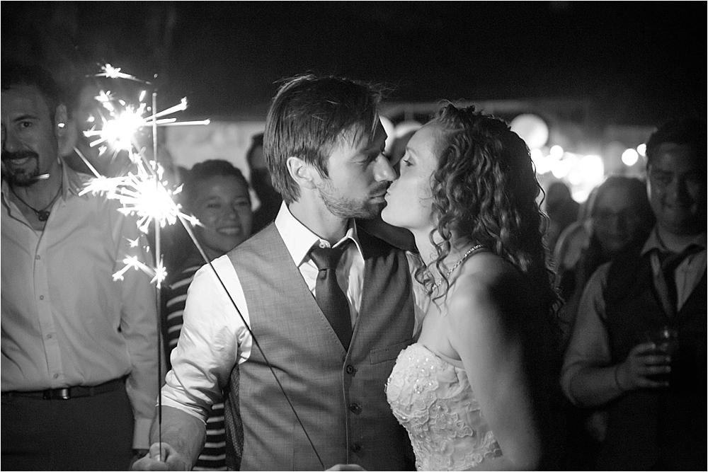 Audrey + Andrew's Pagosa Springs Wedding_0067.jpg