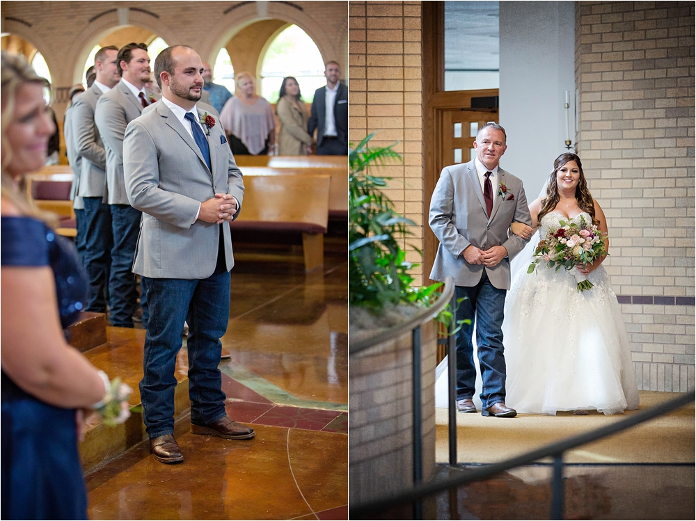 Alyssa and Zach's Ralston Crossing Wedding_0007.jpg