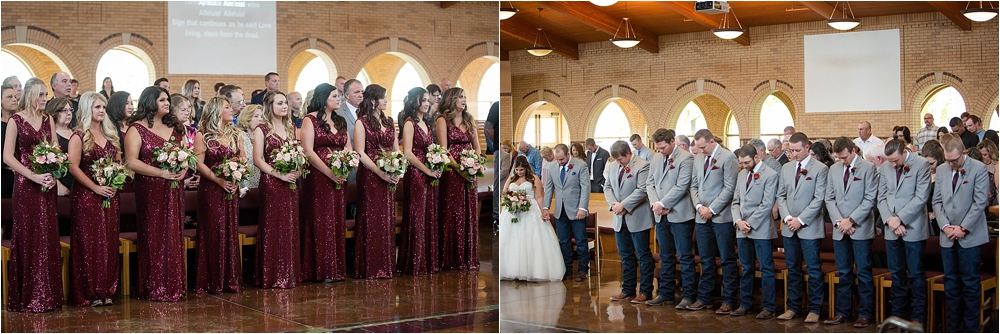 Alyssa and Zach's Ralston Crossing Wedding_0008.jpg