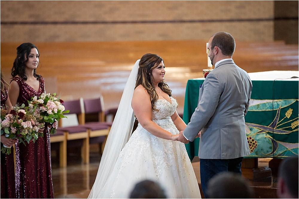 Alyssa and Zach's Ralston Crossing Wedding_0009.jpg