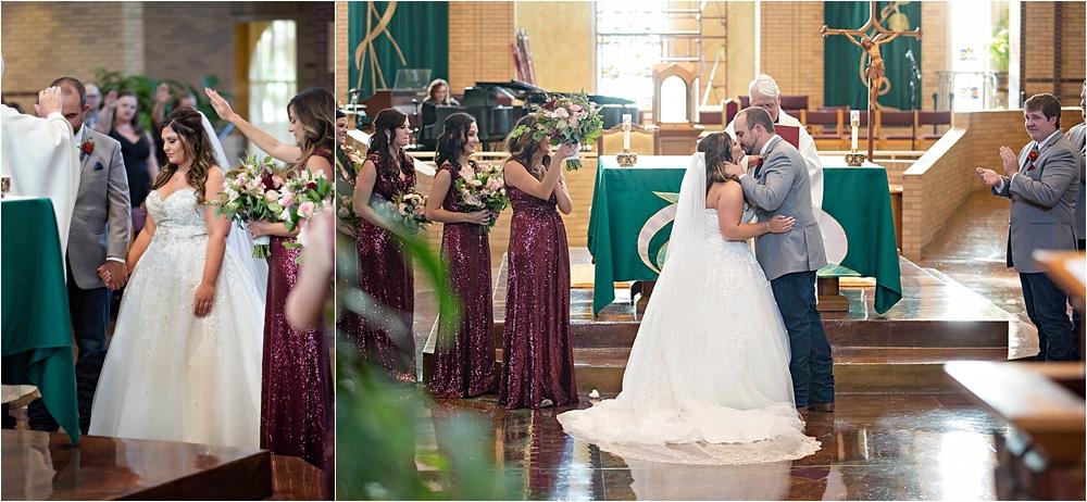 Alyssa and Zach's Ralston Crossing Wedding_0010.jpg
