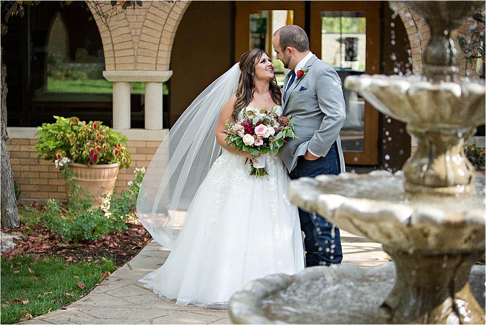 Alyssa and Zach's Ralston Crossing Wedding_0012.jpg