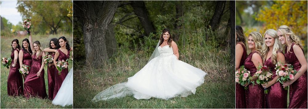 Alyssa and Zach's Ralston Crossing Wedding_0014.jpg
