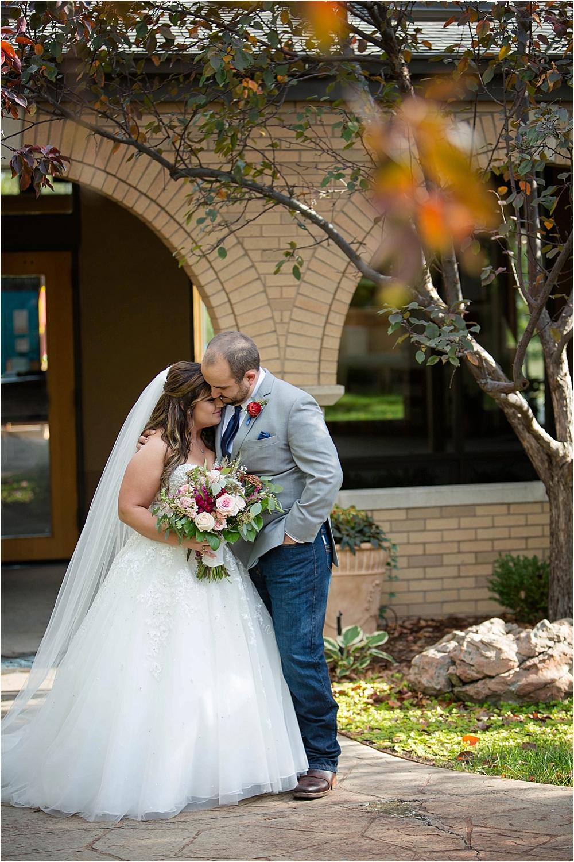 Alyssa and Zach's Ralston Crossing Wedding_0013.jpg