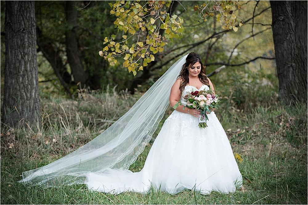 Alyssa and Zach's Ralston Crossing Wedding_0017.jpg