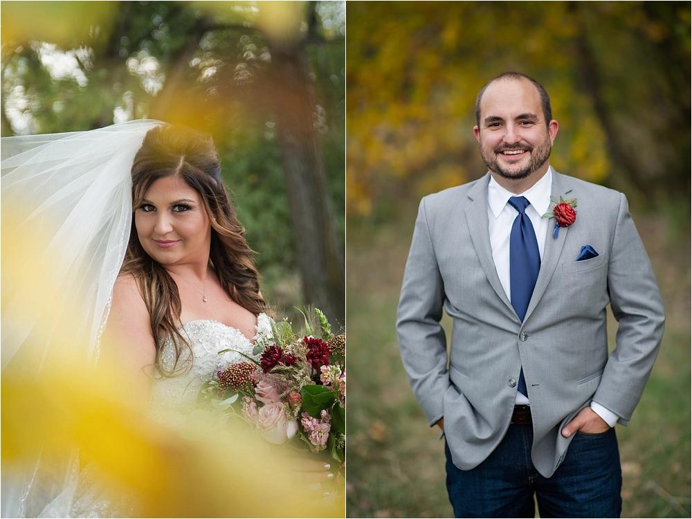 Alyssa and Zach's Ralston Crossing Wedding_0020.jpg