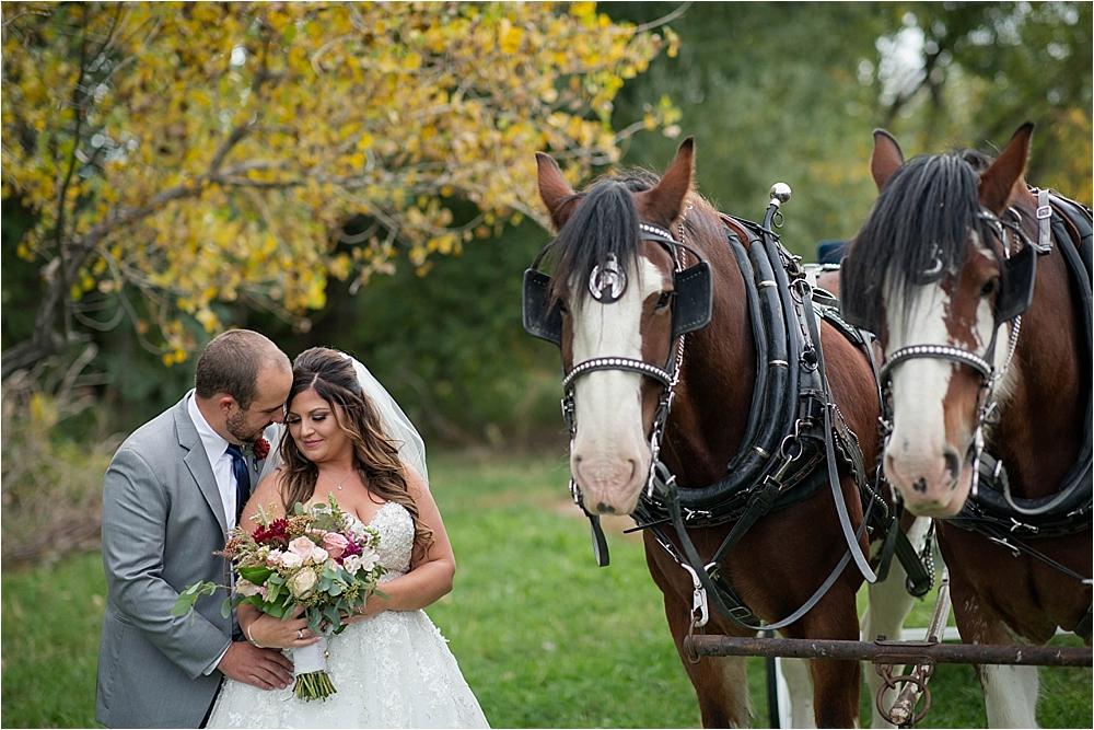 Alyssa and Zach's Ralston Crossing Wedding_0025.jpg